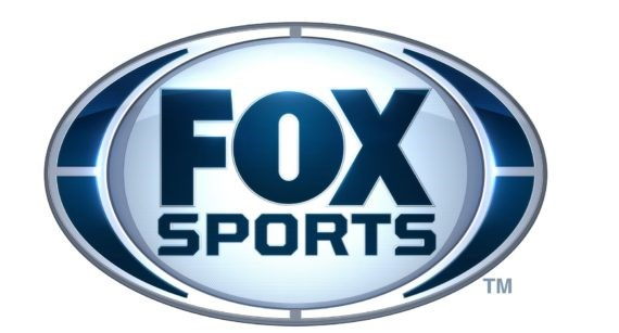 FOX Sports Continues As 'Home Of MotoAmerica Superbike Racing' Liqui Moly Junior Cup Also Slated For FS2 Programming