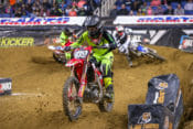 AMA Kicker Arenacross National Championship to take place in Amarillo, TX