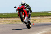 2019 Honda CBR1000RR SP Review | The Honda CBR1000RR SP is getting renewed, big time, for 2020. But that doesn't mean the previous SP doesn't have any fight left in it