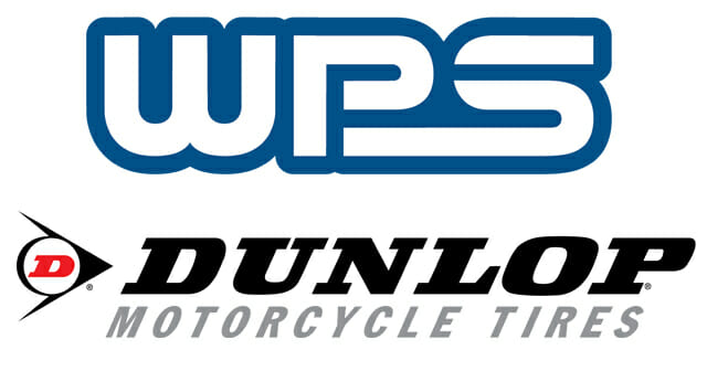 Western Powersports Announces Distribution Agreement With Dunlop Motorcycle Tires