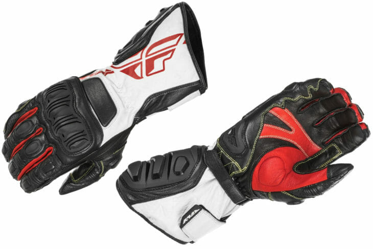 FLY Racing FL-2 Gloves