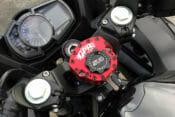 GPR Stabilizer Kits for 2018-20 Kawasaki Ninja 400
