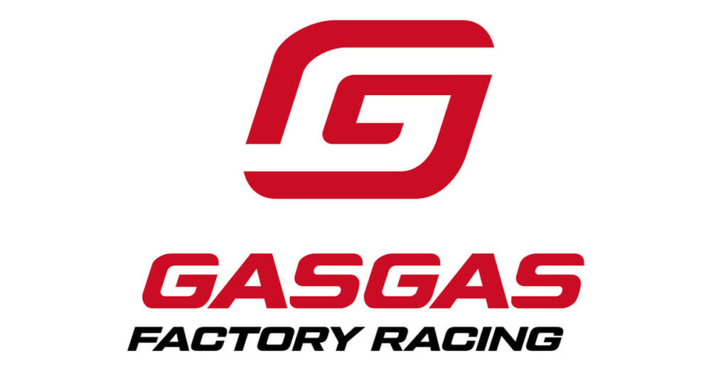 GasGas Factory Racing