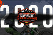 National Hare and Hound Adds The Mint 400 to its Schedule