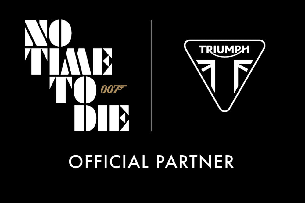 James-Bond-No-Time-To-Die-Partners-with-Triumph-Motorcycles.jpg