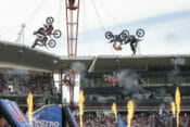 "Nitro Circus Announces Athletes and Dates for 2020 ""You Got This"" Tour"