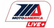 MotoAmerica Live+ On Sale Now For 2020 Season