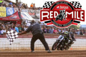 2020 American Flat Track Red Mile Tickets Now Available | American Flat Track Red Mile is scheduled for May 30 in Lexington, Kentucky.