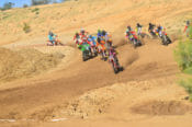 AMRA 2020 Season Kicks Off at Arizona Cycle Park