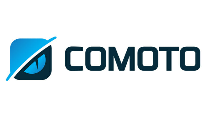 Comoto Holdings, parent company of RevZilla and Cycle Gear
