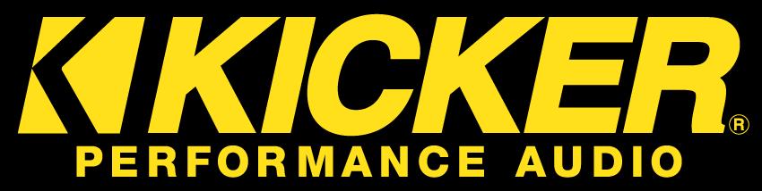 KICKER Audio