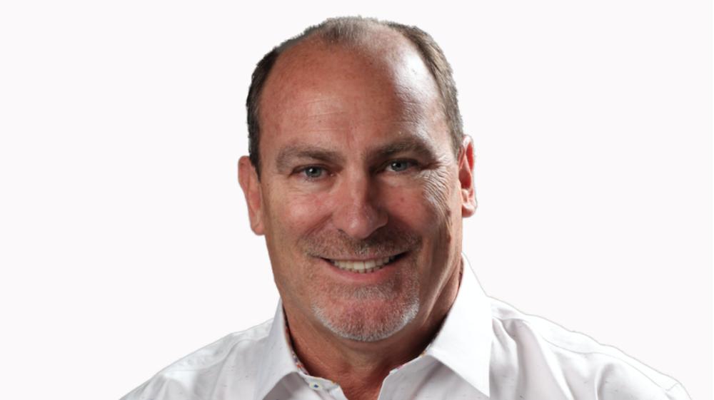 MotoAmerica has hired Steve Jugan as Vice President, Business Development and Partnerships, effective immediately.