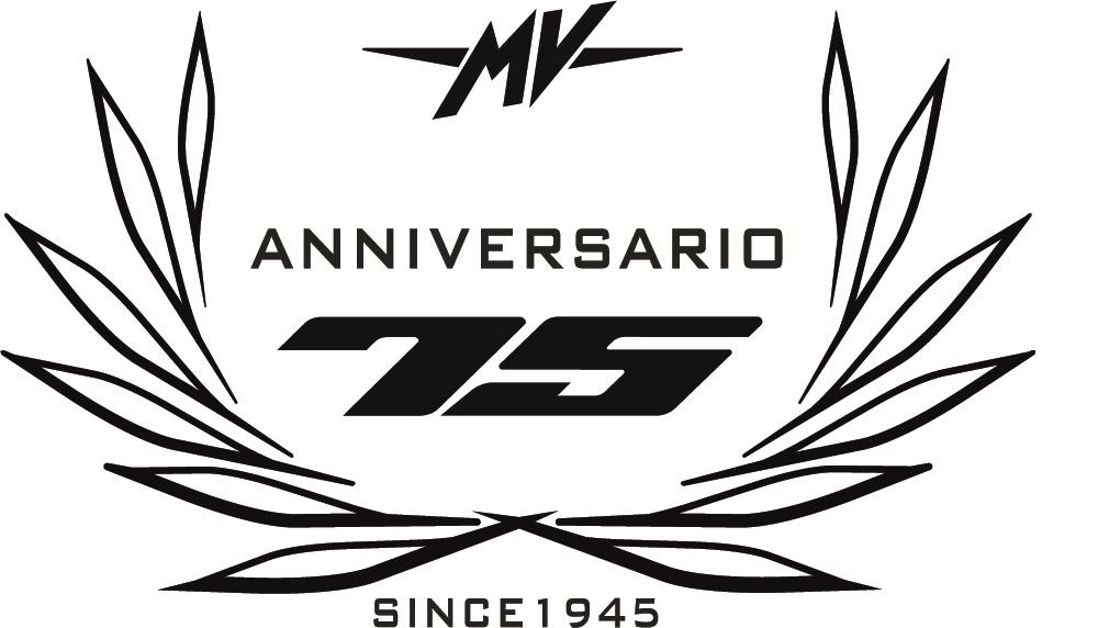 MV Agusta Celebrates its 75th Anniversary