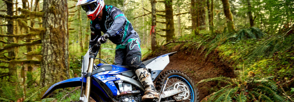 Yamaha Outdoor Access Initiative Awards Over $115,000 in Third Quarter