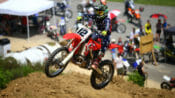 2020 AMA Hillclimb Grand Championship Takes Place in Wisconsin
