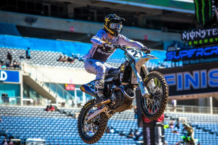 2021-Orlando-Supercross-Rnd-8-Results-jason-anderson