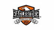 EagleRider Motorcycle Rentals