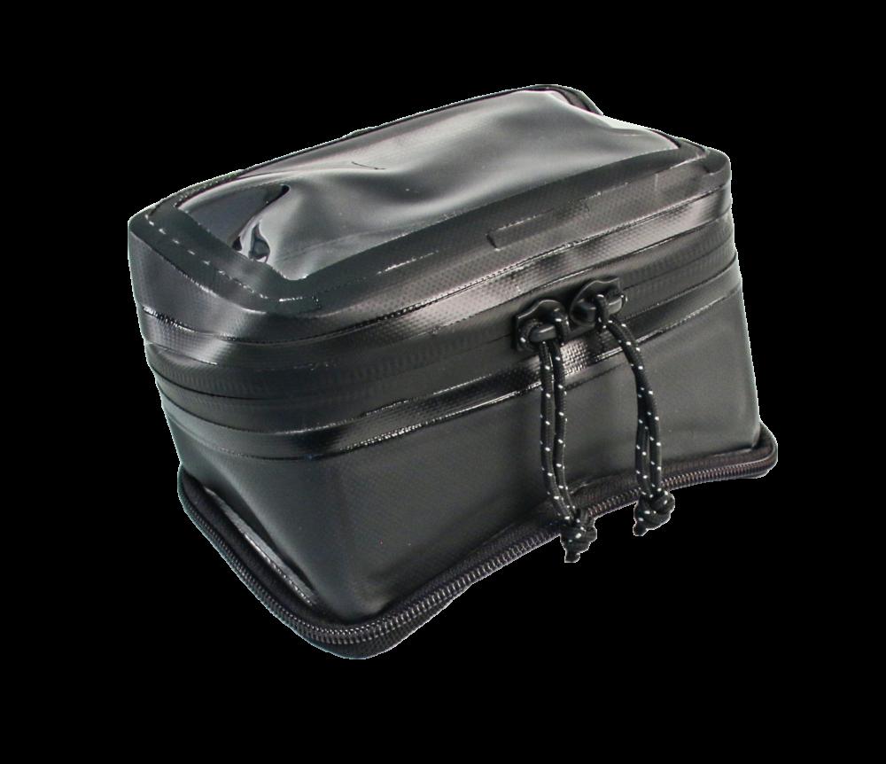 Giant Loop 2020 Buckin' Roll Tank Bag