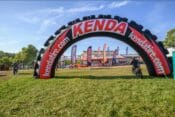 Kenda Tire Returns as Title Sponsor of the Kenda AMA National Enduro Series