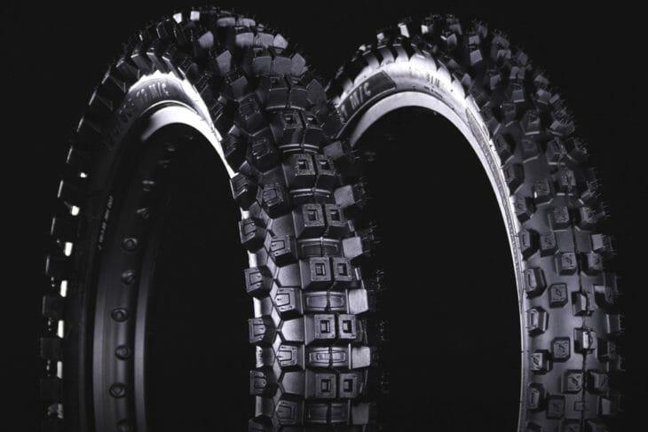 Sedona Tire & Wheel Steel-Belted Radial MX-208SR Tire is a brand-new steel-belted radial tire from Sedona Tire & Wheel.