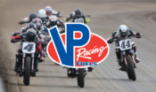 VP Racing Fuels Named Official Fuel Supplier and Performance Coolant of American Flat Track