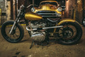 Indian Motorcycle Returns as Presenting Sponsor for 11th annual One Moto Show
