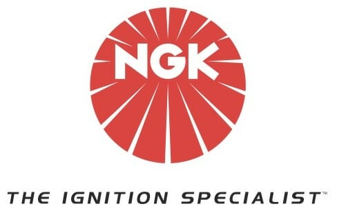 MotoAmerica has announced that NGK Spark Plugs has come on board as a sponsorship partner of the 2020 MotoAmerica Series