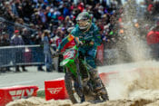 2020-Eli-Tomac-Daytona-Supercross-Qualifying-2