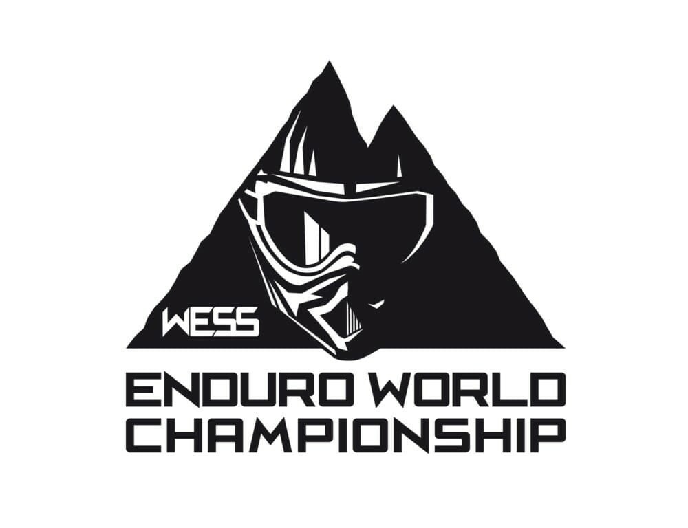 2020 WESS ENDURO WORLD CHAMPIONSHIP