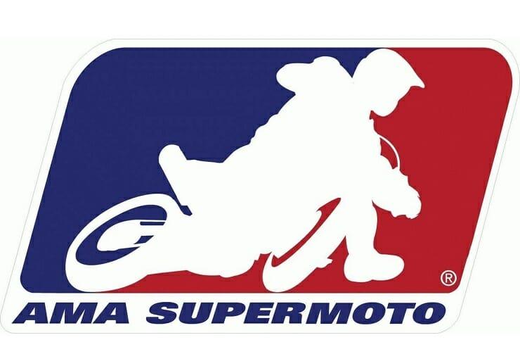 AMA Supermoto