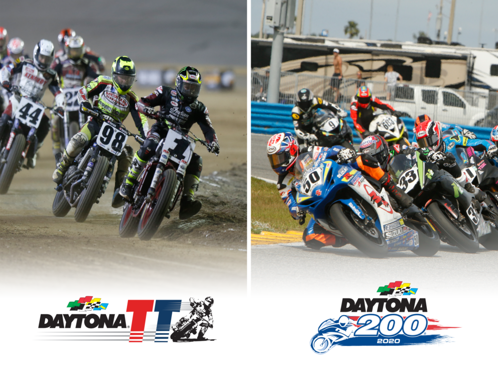 AFT to Launch 2020 Live Streaming Strategy with Doubleheader at Daytona