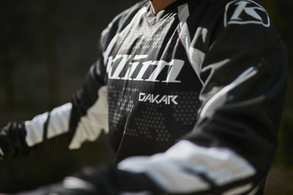 Klim Off-Road Gear