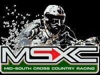 MSXC logo