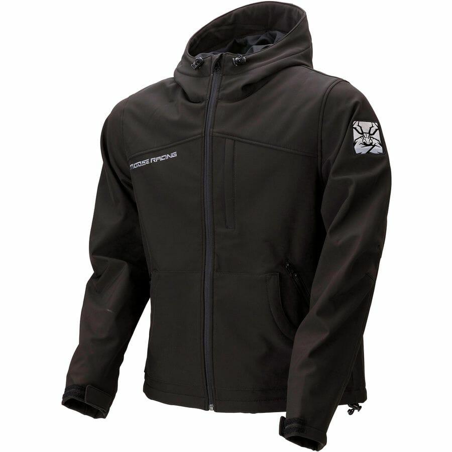 Moose Racing Agroid Jacket