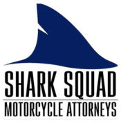 Shark Squad Motorcycle Attorneys To Be Presenting Sponsor For Classic Motorcycle Show