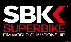 WorldSB Logo