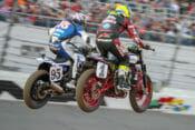 American Flat Track 2020 Daytona TT Preview