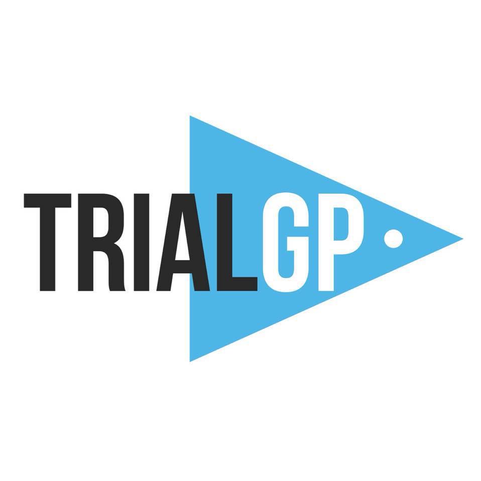 trial gp