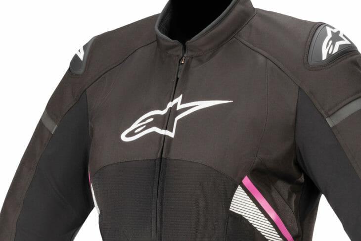 Alpinestars 2020 Women's Technical Riding Gear