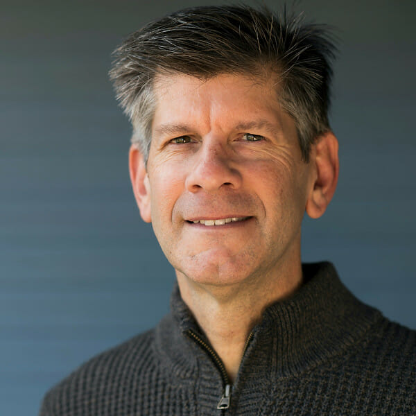 American Motorcyclist Association names Matthew Miles as Director of Communications