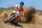 Kurt Nicoll Announces Champion MX Vet Training