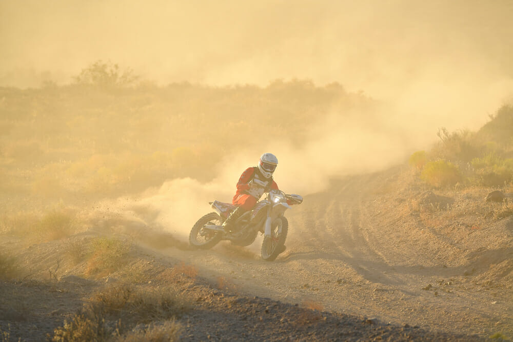 How-To Maintain Your Motorcycle Air Filter