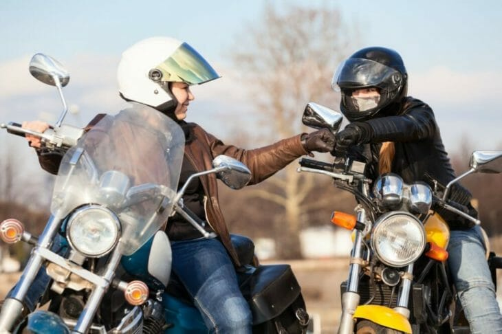 Women's Motorcycle Tours Announces Women's Motorcycle Conference Online