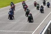 2020 WorldSBK Potentially Begins in Jerez July 31-August 2