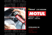 BikeBandit Live with Motul IG Post 1000x667