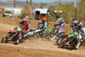 Havasu WORCS Round Canceled