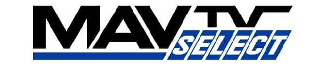 MavTV Launches New Digital Streaming Service