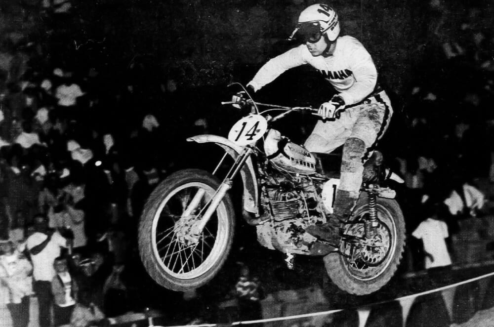 Archives | The Superbowl of Motocross