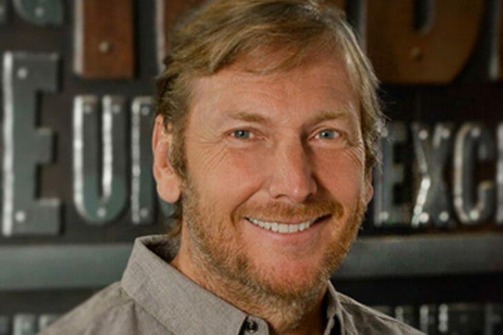 Jochen Zeitz Appointed President and Chief Executive Officer of Harley-Davidson