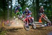 NBC Sports Gold Extends Pro MX Pass
